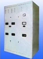 GR-1高压电容柜